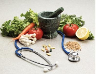 funcional para nutricionistas itaim bibi