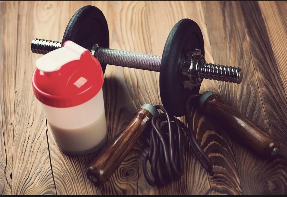 nutricionista-fitness-gym-SP