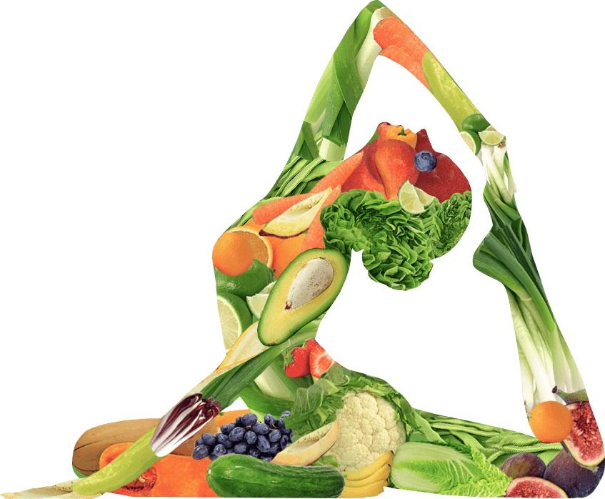 slide-home-dieta-nutricional