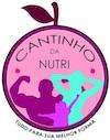 Logotipo da nutricionista carol SP