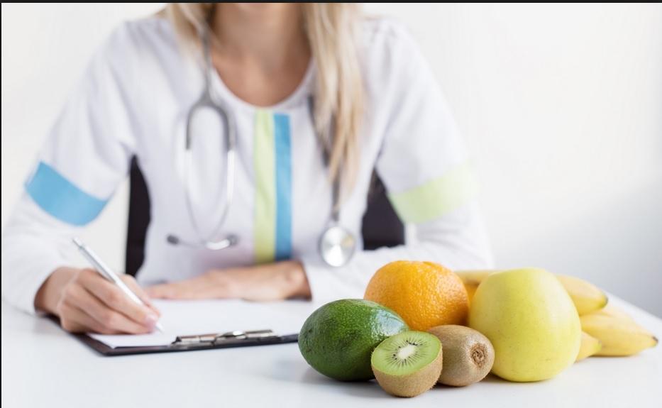 funcional-nutricionista-zona-sp-alimentação