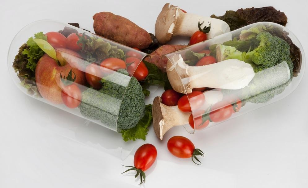 nutrição-funcional-saúde-alimentar