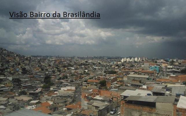 capão-redondo-paulista-garoa
