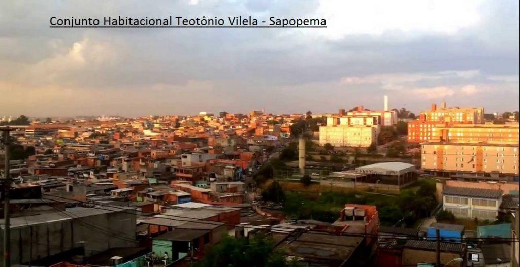 cidade-de-saopaulo-paulistana