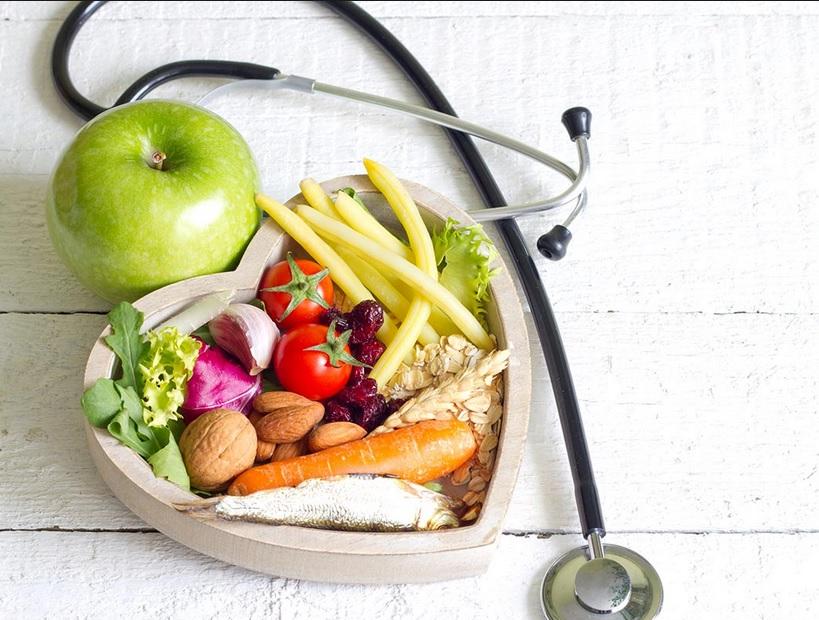 comida-e-alimentos-tratamento-doencças-crônicas