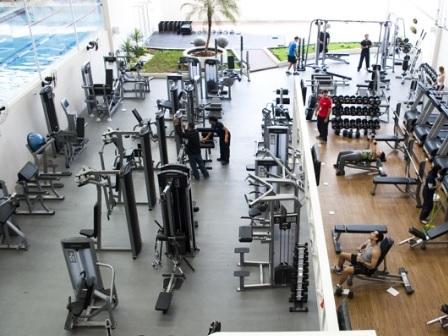 treinos-musculação-paulista